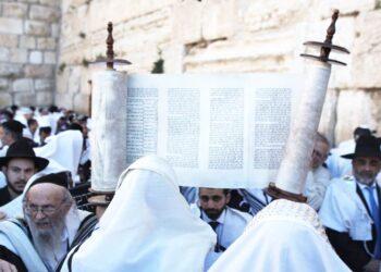 13 zasad wiary żydowskiej