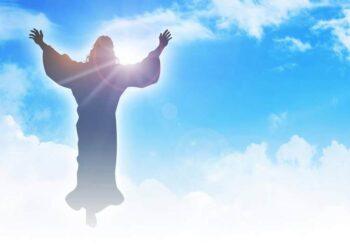 Człowiek lub Mesjasz: Rola Jezusa w judaizmie
